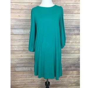 NWOT Thyme and Honey Dress